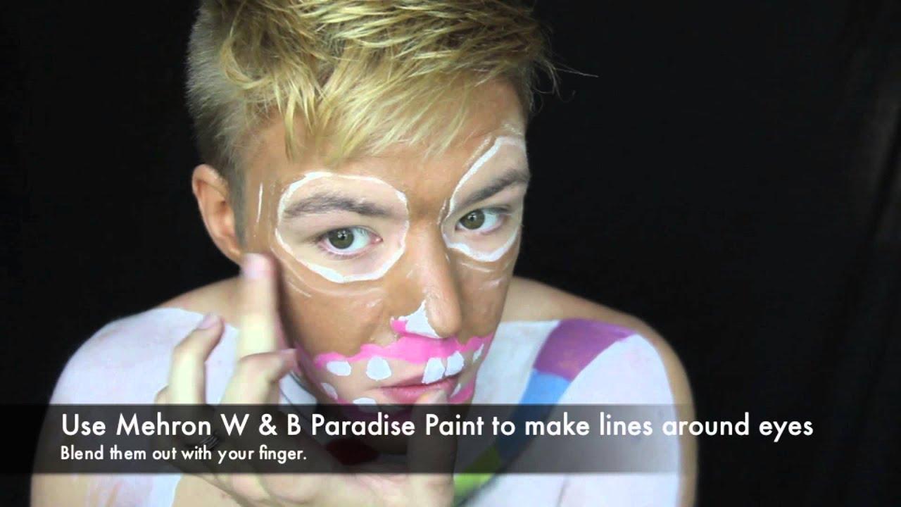 Youtube Gay Zombie 5
