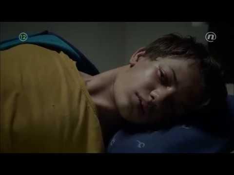 Ukradeni život - Promo #1 (Nova TV)