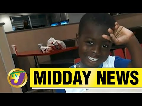 Jamaicans Complain of High JPS Bills | 15 Yr. Old Involved in Shooting Incident | TVJ News