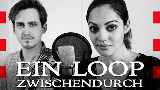 Empire Loop of Mind feat. Nilam | Ein Loop zwischendurch (udPP)