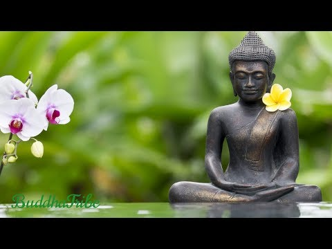 Transcendental Meditation, Instrumental Relaxation, Hymns to Relieve Your Soul, Sounds of Nature