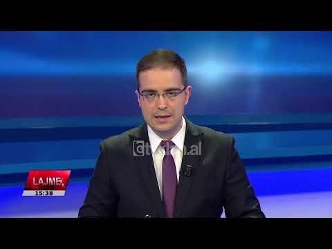 Edicioni i Lajmeve Tv Klan 18 Gusht 2018, ora 15:30