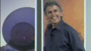 Contact with ET using Math? Not so fast. - Keith Devlin (SETI Talks)