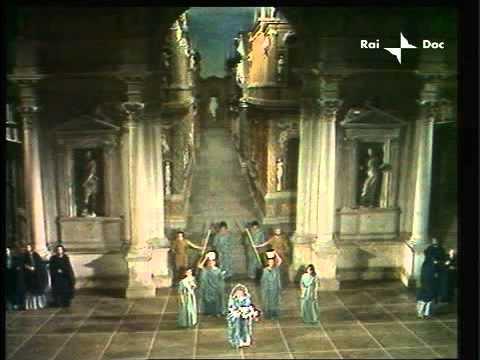 Edipo Re (1980)