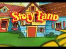 Family fun theme park with  Story Land TV