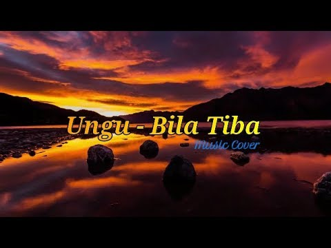Ungu - Bila Tiba (Cover Instrumental) - Karaoke No Vocal