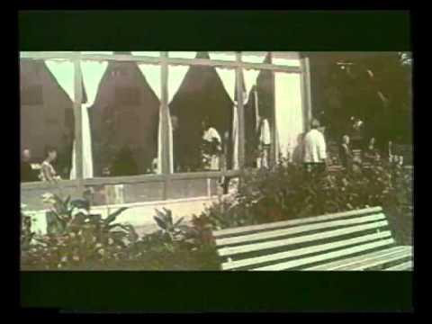Soviet Baku part 1
