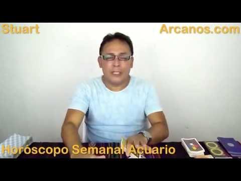 Horóscopo Semanal Escorpio von YouTube · Dauer:  2 Minuten 52 Sekunden