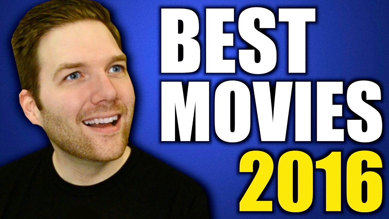 Download The Best Movies of 2016
