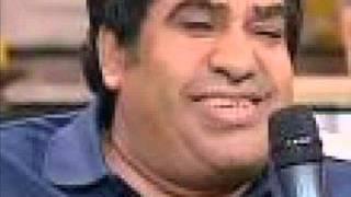 سلامتها ام حسن - احمد عدوية - نسخة ستوديو كاملة