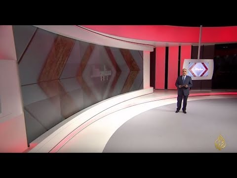 سينايوهات-هل يقود ماكرون فرنسا للاعتراف بجرائمها في الجزائر؟  - نشر قبل 52 دقيقة