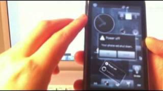 Radical Experience ROM For J200H - Bishal Katel | الأردن VLIP-VLIP LV