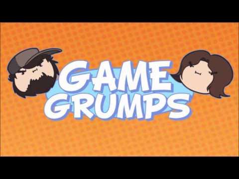 Game Grumps Remix  A Little Bird Told Me