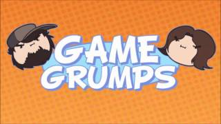 Repeat youtube video Game Grumps Remix - A Little Bird Told Me