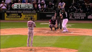 Chicago White Sox   Boston Red Sox 26 08 15