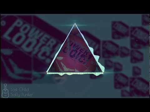 Last Child - Sally Punker | Powerlodic Dengerin Musik Enak