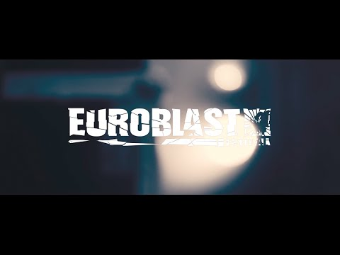 EUROBLAST FESTIVAL 2014 | True Sounds of Progression