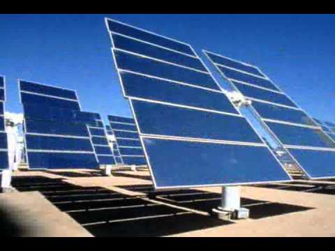 Steps to go Solar to Create an Energy Wise Household