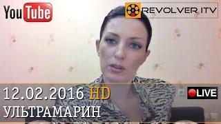 18+ Русский менталитет. Секс и любовь по-русски • Revolver ITV