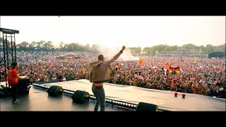 Download World Of Hardstyle 2015 Spring MP3 song and Music Video