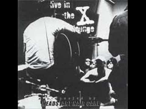 Solitude - Edwin McCain (Live in the X Lounge)