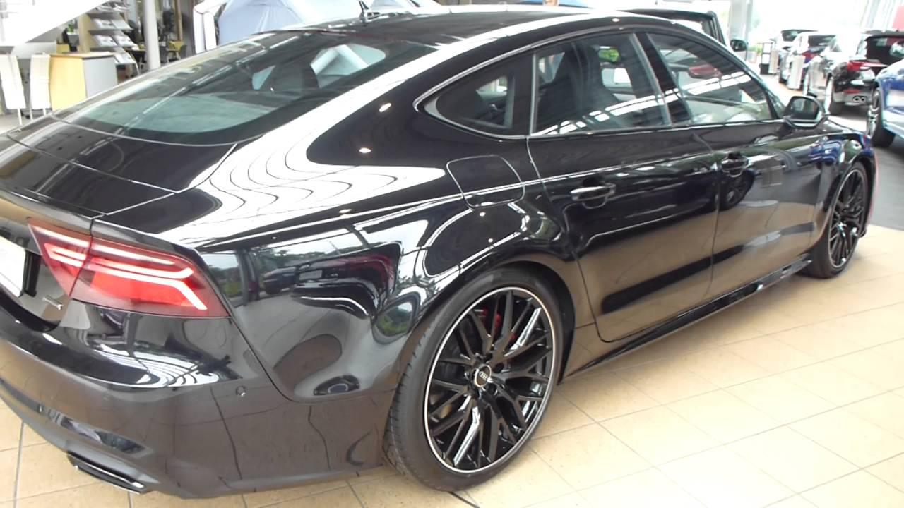 Kelebihan Audi V6T Perbandingan Harga