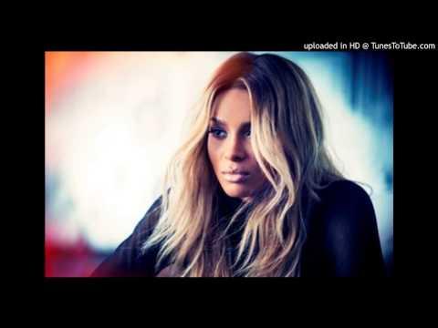 Body Party - Ciara (Jersey Club Remix) Dj Taj & Groove @DjLilTaj @Groove_Choppss @Ciara