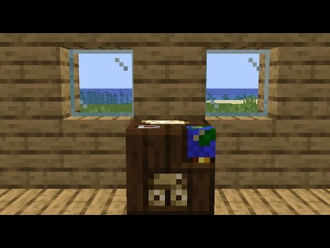 how-to-use-the-cartography-table-in-minecraft-1.14