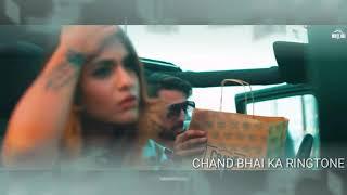 Famous panjabi song shakiyan na menu war diya Ringtone 2019