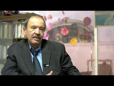 Luis Garden Acosta  NYC Williamsburg Brooklyn The Founding of El Puente