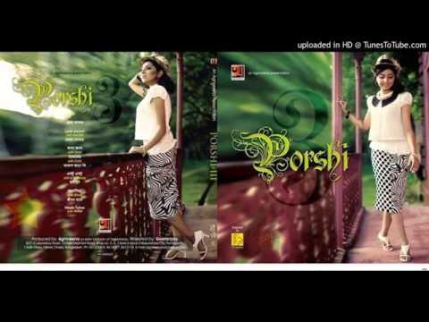 Bangla New 2013 Song Porshi 3 Full Album ♫