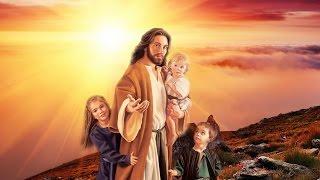 Tìm Về Bên Chúa - Đình Quynh | ST Đức Duy