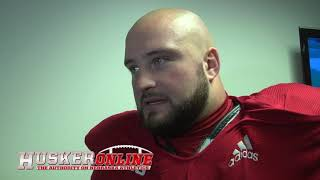 HOL HD: Tanner Farmer Illinois Post-Game Comments