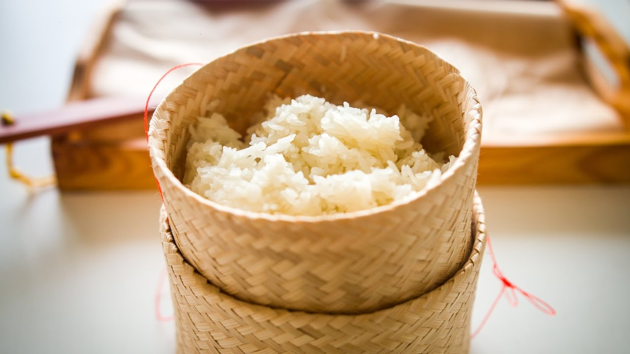 tasty how to cook rice
