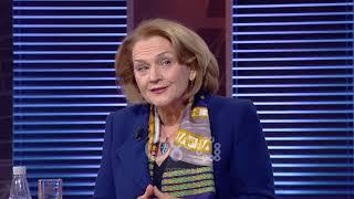 Ora News - Arta Dade Gent Cakaj mosdije totale per detyrat e shtetit