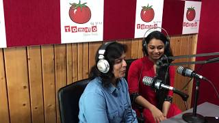 Health, Weight Loss and Lifestyle Tips coming on Air Only On94.3 FM Tomato,Kolhapur|Dr Rohini Shende