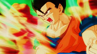 7 Overpowered Dragon Ball Z Characters!