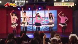 2012年2月11日オンエアー『つんつべ♂』バックナンバー#33 つんつべ♂恒...