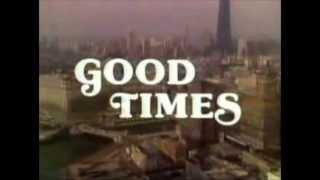 Le Carousel - Good Times