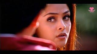 Vaali Whistle Ringtone - Ajith Simran Intro