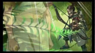 Satria The Warriors Of 7 Elements (MONTAGE)