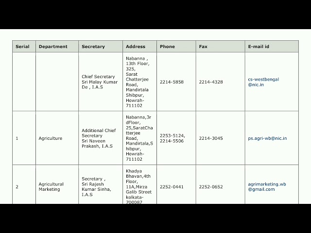 clerkship video, clerkship clip