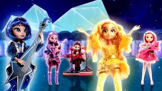 Baixar - Star Darlings Wish Now Disney Toy Adventures By Disney Grátis