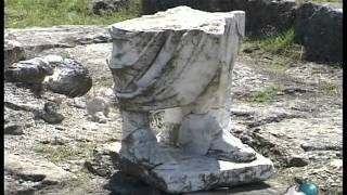 Дион - Шоп туры в Грецию | Музенидис Трэвел(, 2010-12-29T15:28:18.000Z)