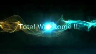 Total War Rome II Installazione e Crack