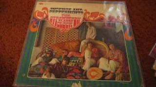 My Record Collection - 60s Psychedelic Classics