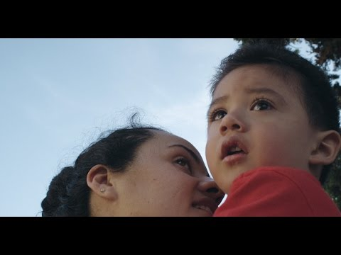 Through the Wall: a family divided by the US-Mexico border