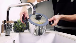 10 Kitchen Gadgets That Make Your Life Easier #6