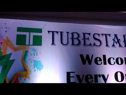 Tubestar oil and gas