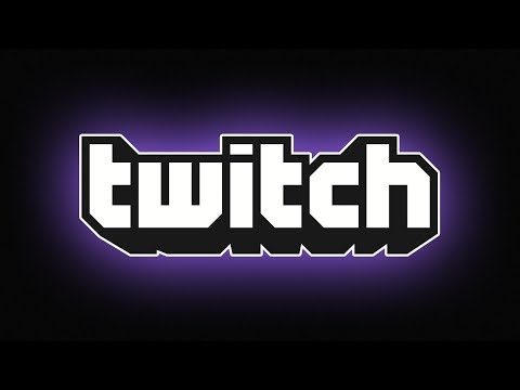 Announcement: Streams moved to Twitch | Bonus clips with Facecam | She hit 1K! #DomoNation
